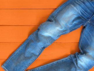 origines et histoire du pantalon