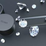des diamants expertise bijoutier diamantaire